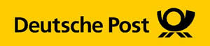 Deutsche Post Sponsor